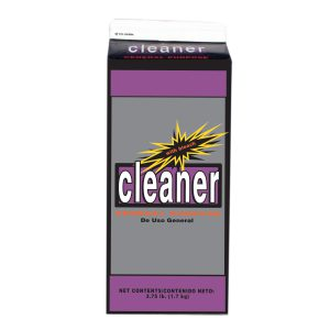 USC Universal Cleaner