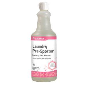 USC Laundry Pre-Spotter