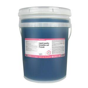USC Liquid Laundry Emulsifier and Presoak
