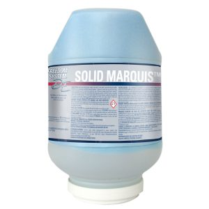 USC Solid Marquis™