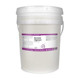 USC Bacterial Digestant