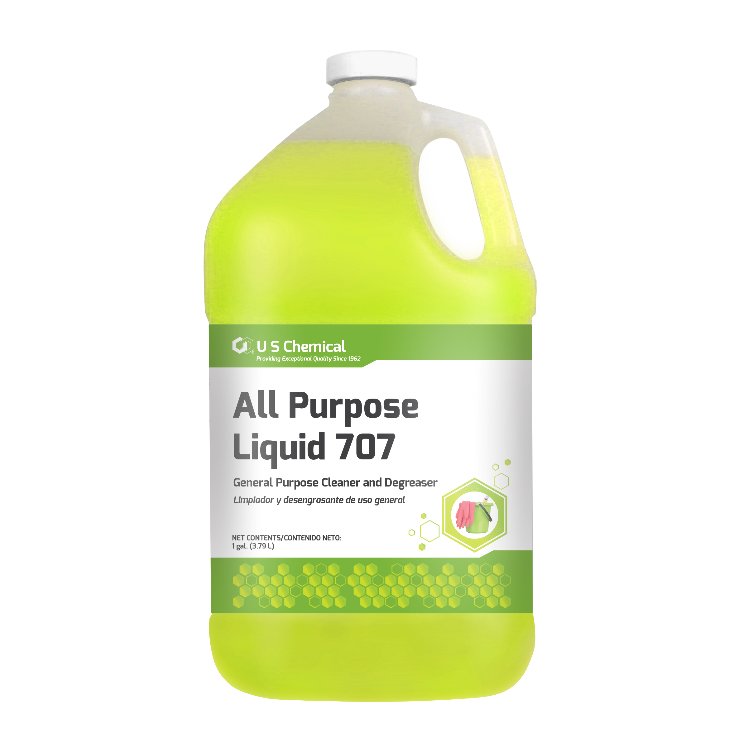 057744_057752_ALL_PURPOSE_LIQUID_707_1GA