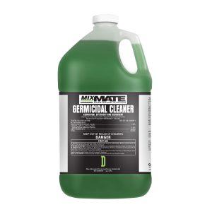 MixMATE™ Germicidal Cleaner D