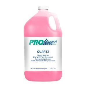 Proline™ Quartz