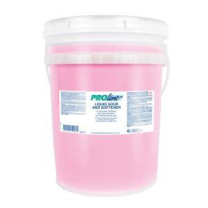 Proline™ Liquid Sour and Softener