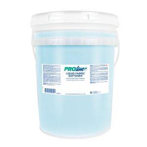 Proline™ Liquid Fabric Softener