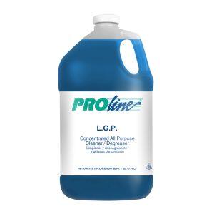 Proline™ L.G.P.