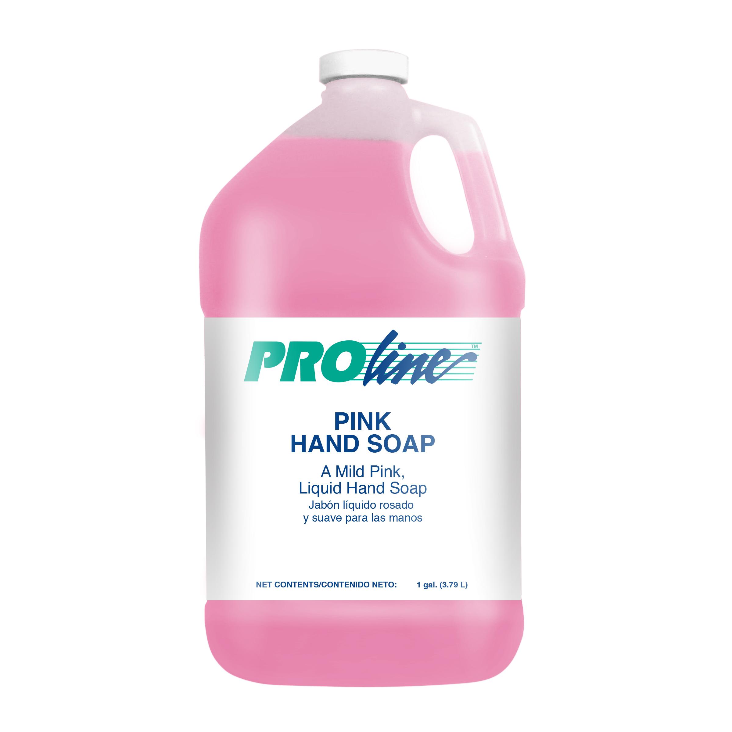 063655_PINK_HAND_SOAP_1GA