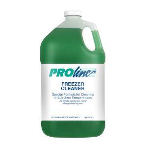 Proline™ Freezer Cleaner