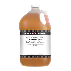 IND/COM<sup>®</sup> QuarryGrip<sup>®</sup>