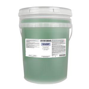 System-1 Liquid Laundry Neutralizer