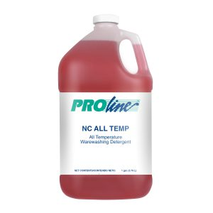 Proline™ NC All Temp