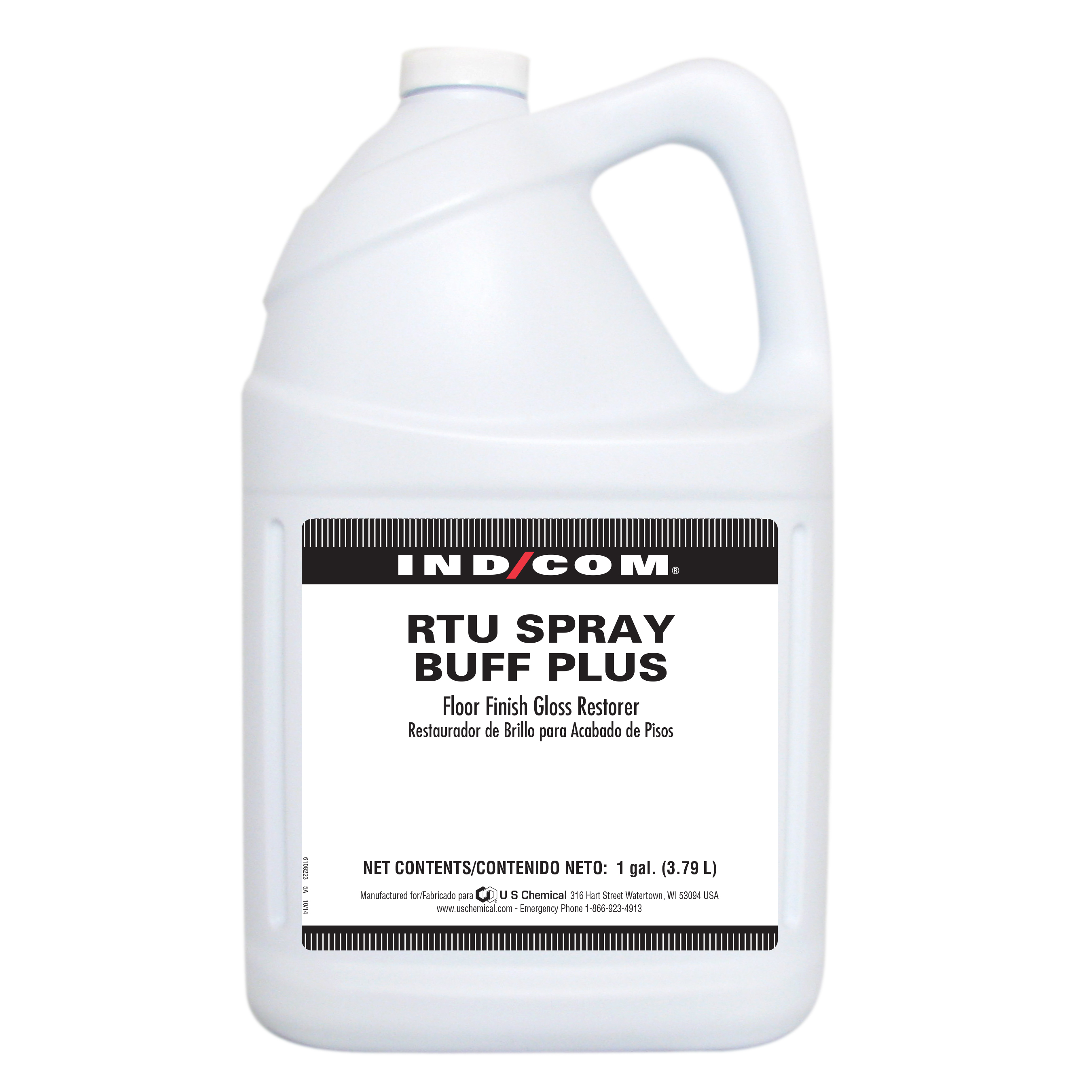 076884_RTU_SPRAY_BUFF_PLUS