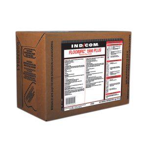 IND/COM<sup>®</sup> Floorific<sup>®</sup> 1900 Plus