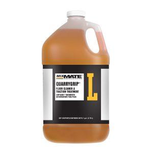 MixMATE™ QuarryGrip® L