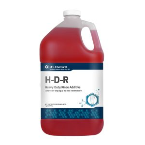 USC H-D-R