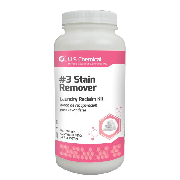 100876410_STAIN_REMOVER
