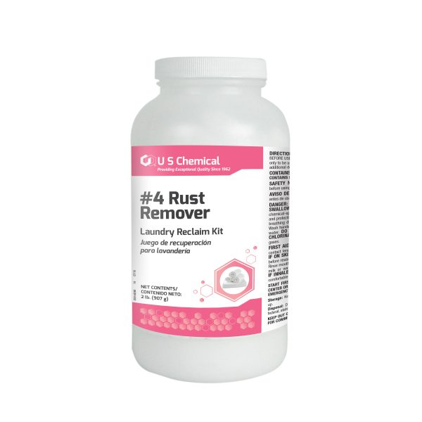 100876531_RUST_REMOVER