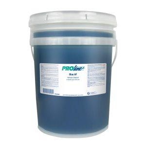 Proline™ Blue AF