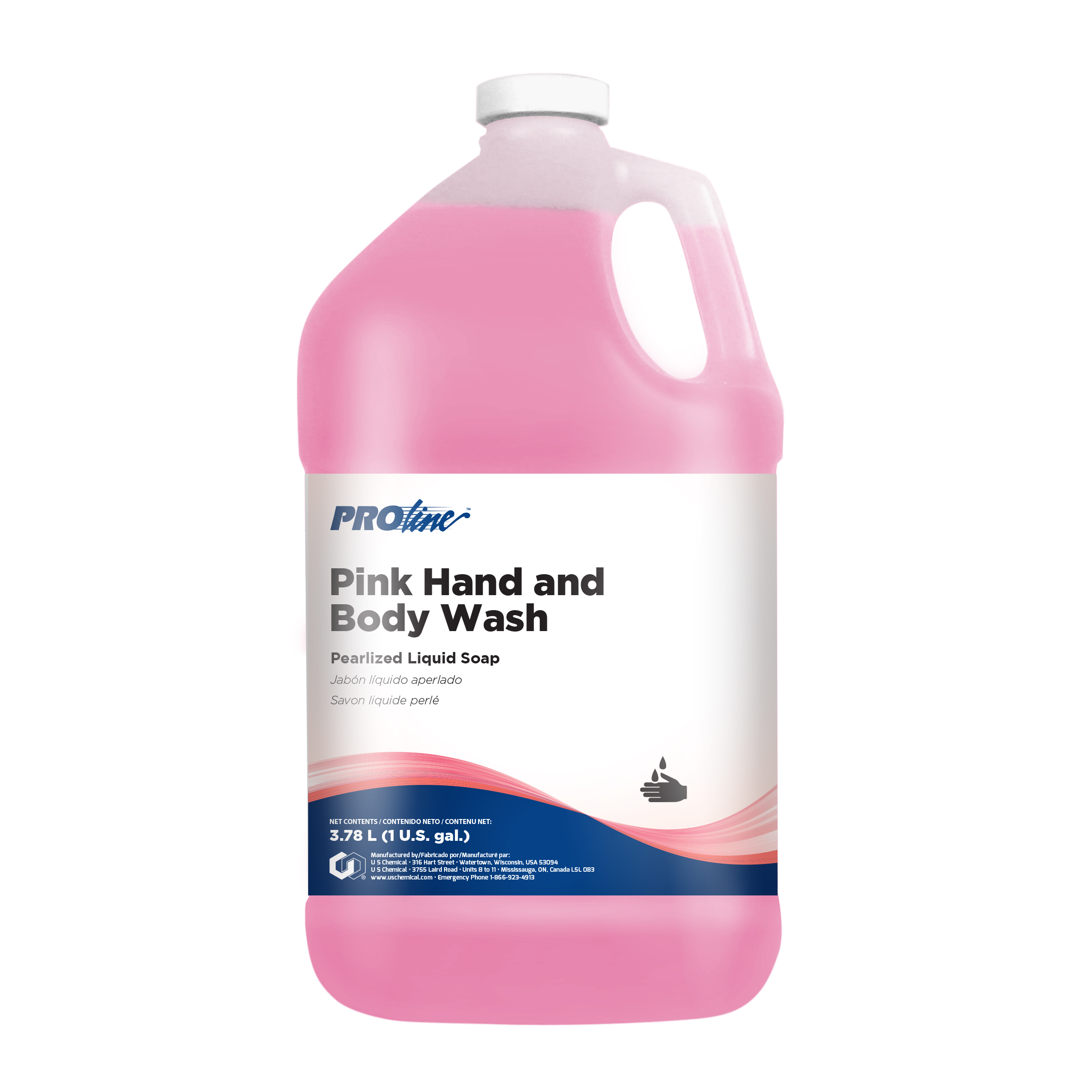 101100089_PINK_HAND_SOAP_BODY_WASH_1GA