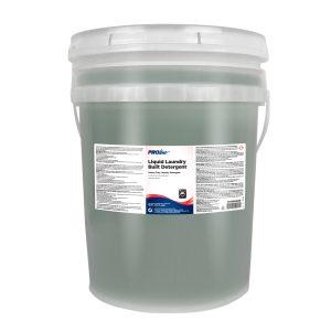 Proline™ Liquid Laundry Built Detergent