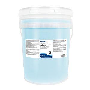 Proline™ Liquid Laundry Softener