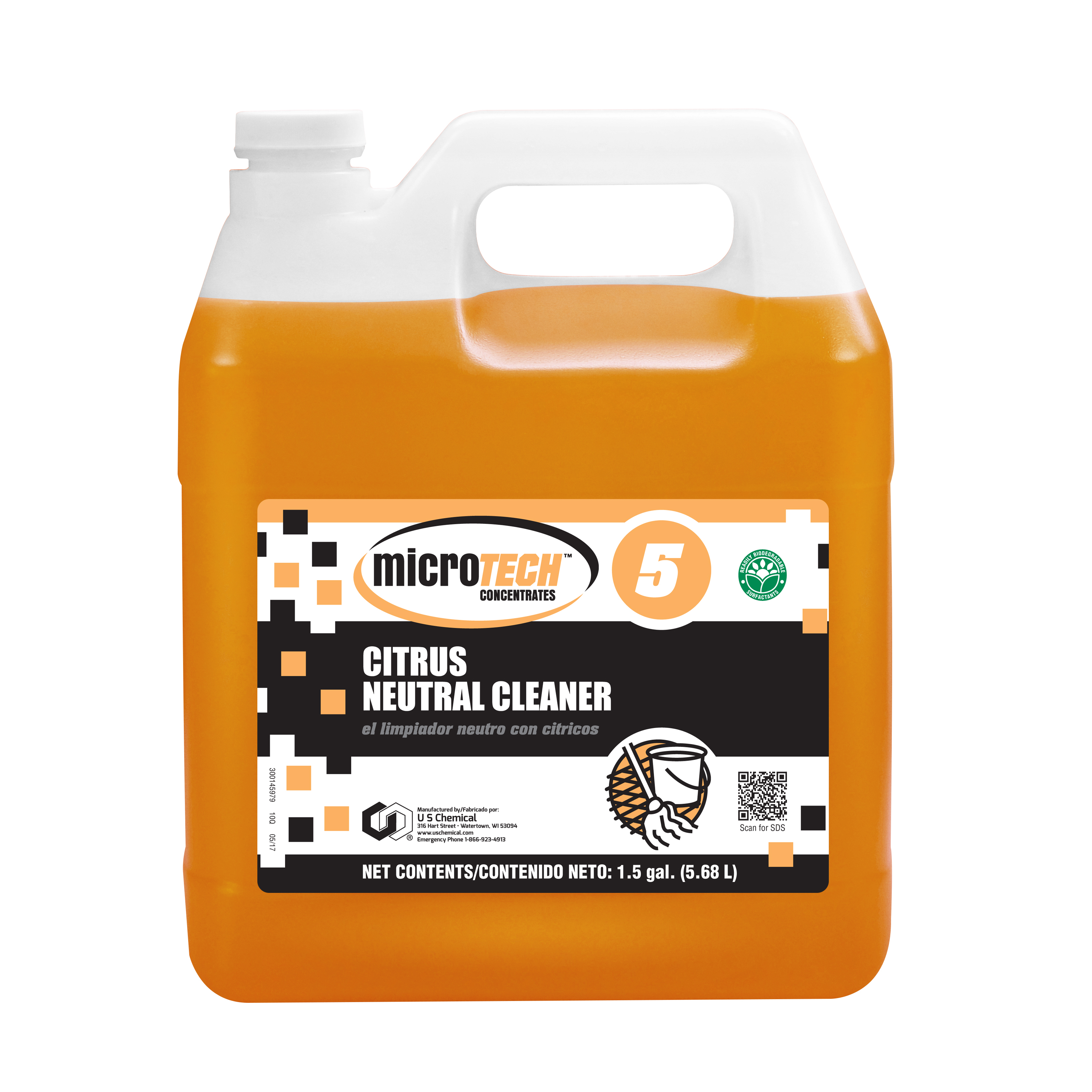 101100250_CITRUS_NEUTRAL_CLEANER