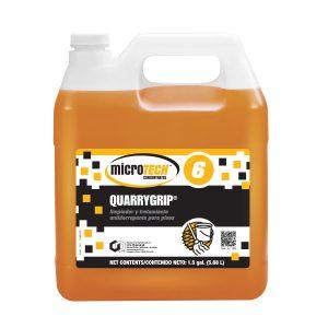 MicroTECH™ QUARRYGRIP<sup>®</sup>