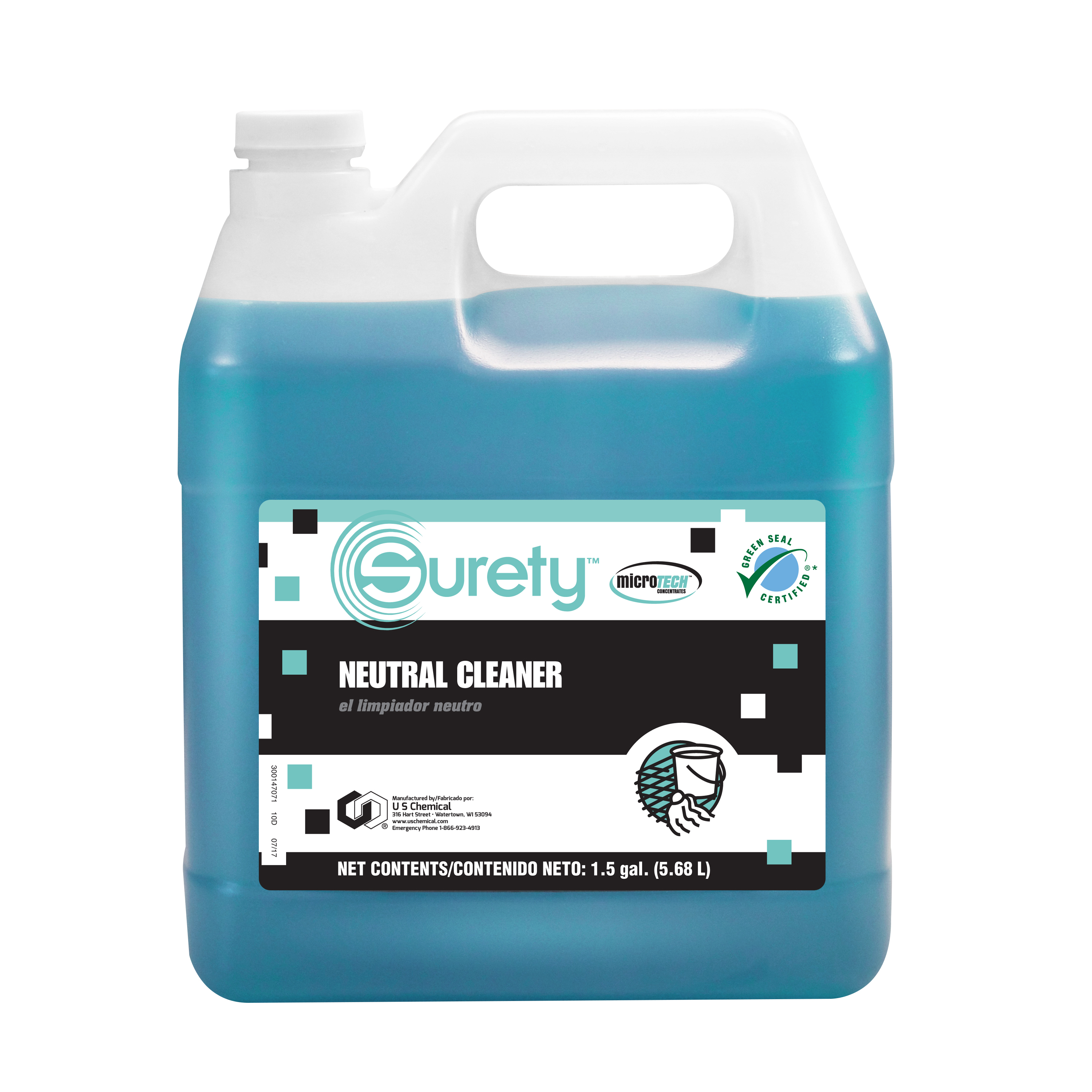101100274_NEUTRAL_CLEANER