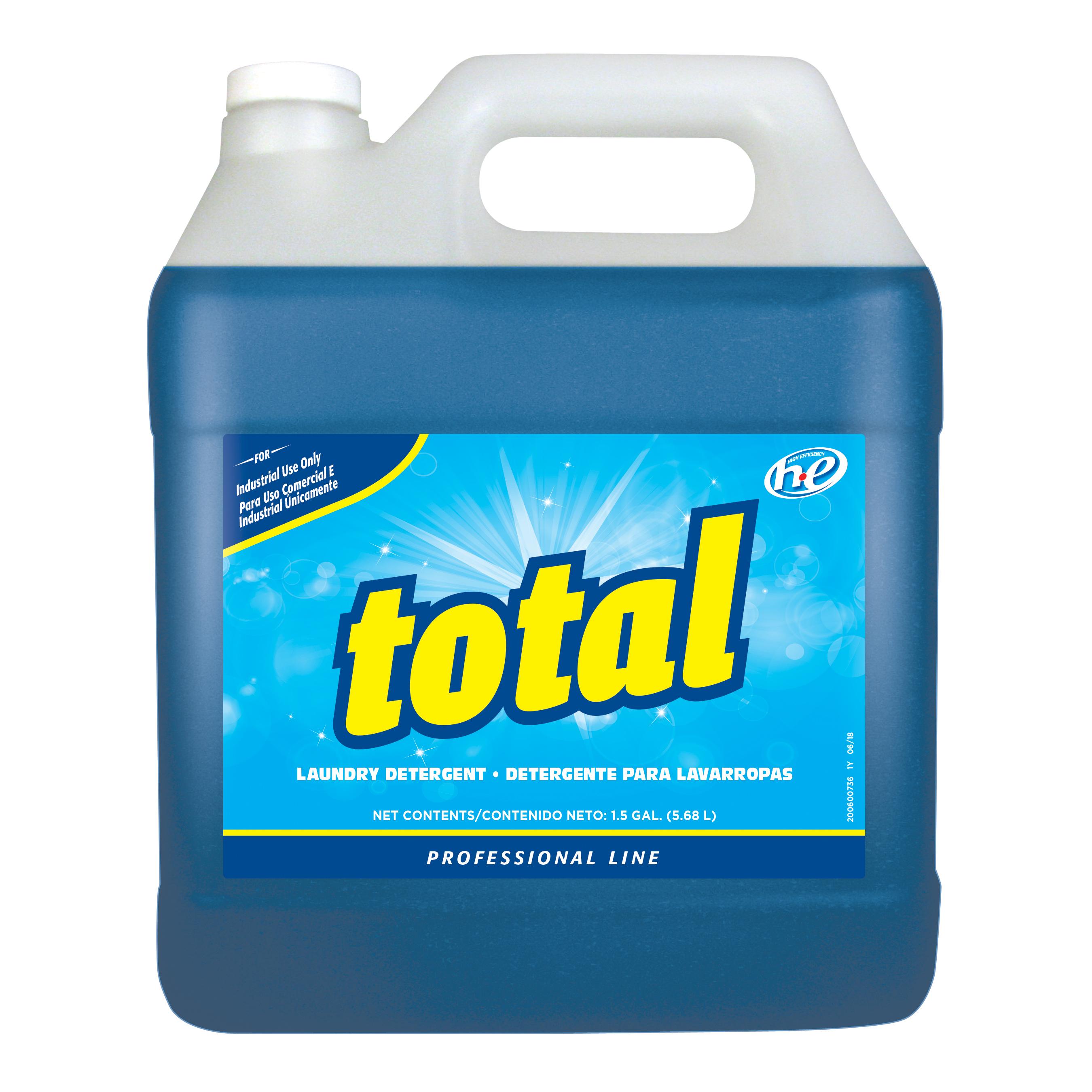 101101107_TOTAL