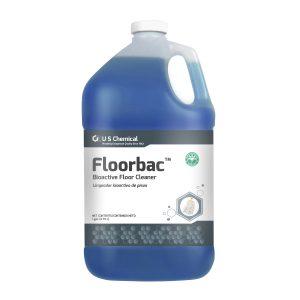USC Floorbac™