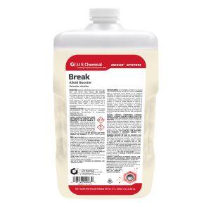 Nexus™ Break
