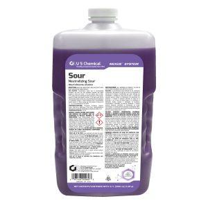 Nexus™ Sour