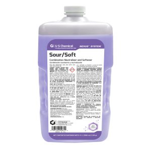 Nexus™ Sour/Soft