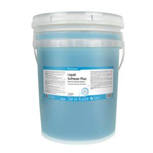 USC Liquid Softener Plus