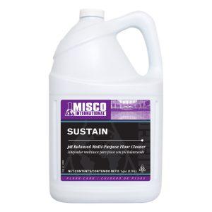 Misco Sustain<sup>®</sup>