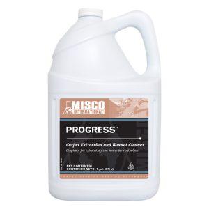 Misco Progress™