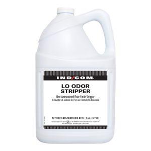 IND/COM<sup>®</sup> Lo Odor Stripper