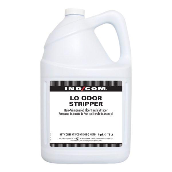 5015210_LO_ODOR_STRIPPER_1GA