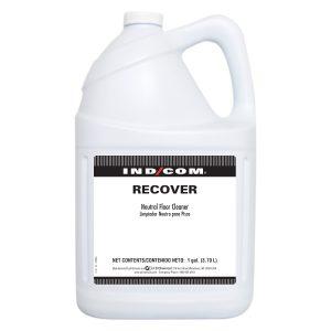 IND/COM<sup>®</sup> Recover