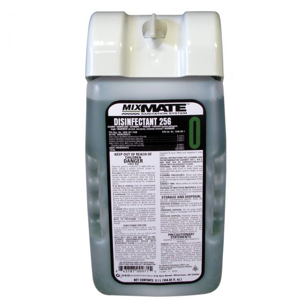 5116791_DISINFECTANT_O_3100ML