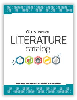 L004850_LITERATURE_CATALOG_COVER