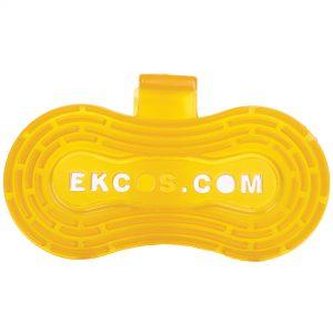 ëkcos™ ëkco-clip