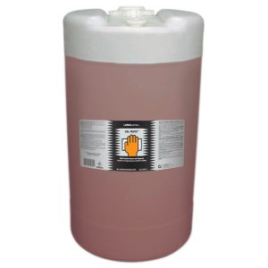 USCalrite™ Cal-tastic<sup>®</sup>