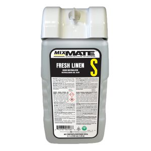 MixMATE™ Fresh Linen S
