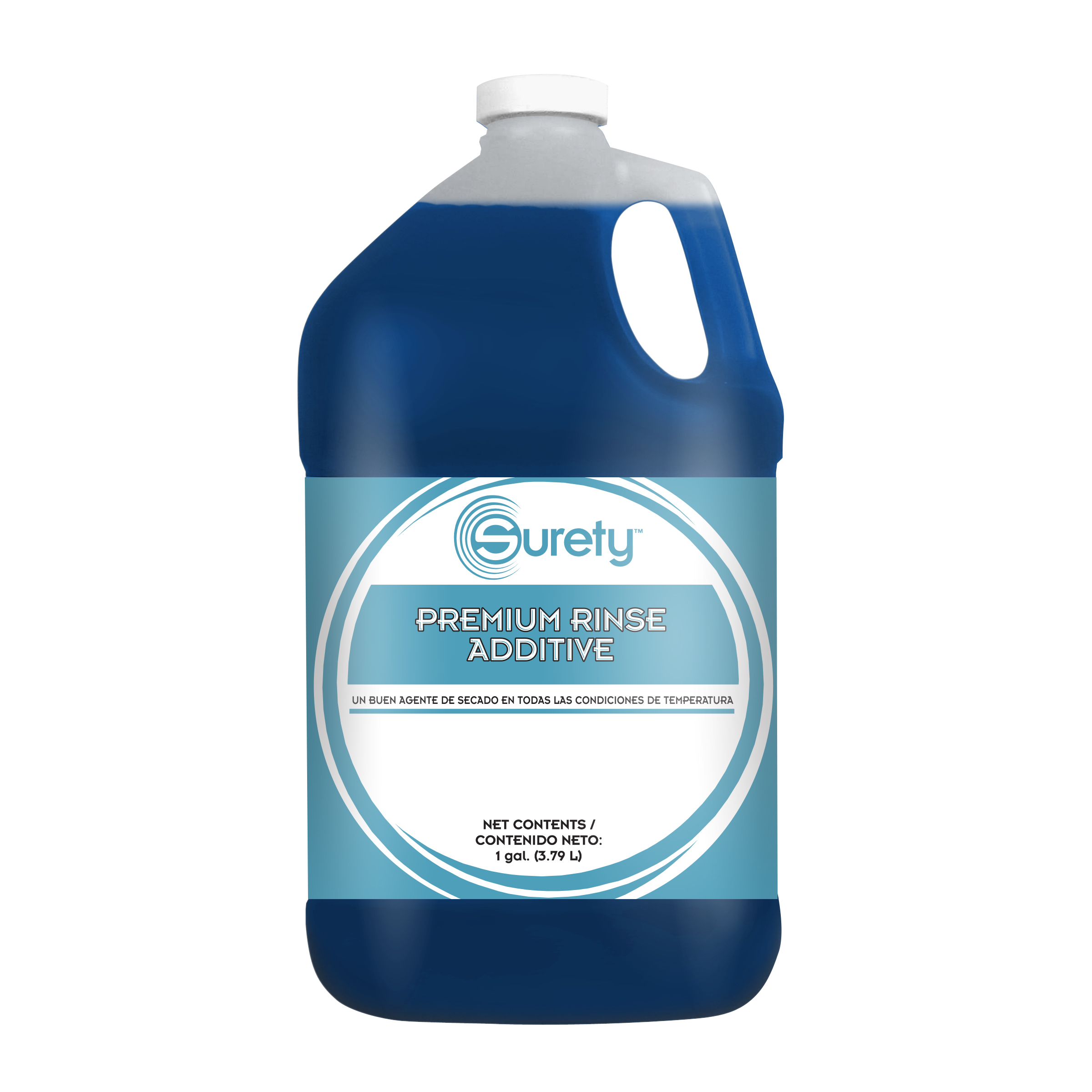 5396139_premium_rinse_additive_1ga