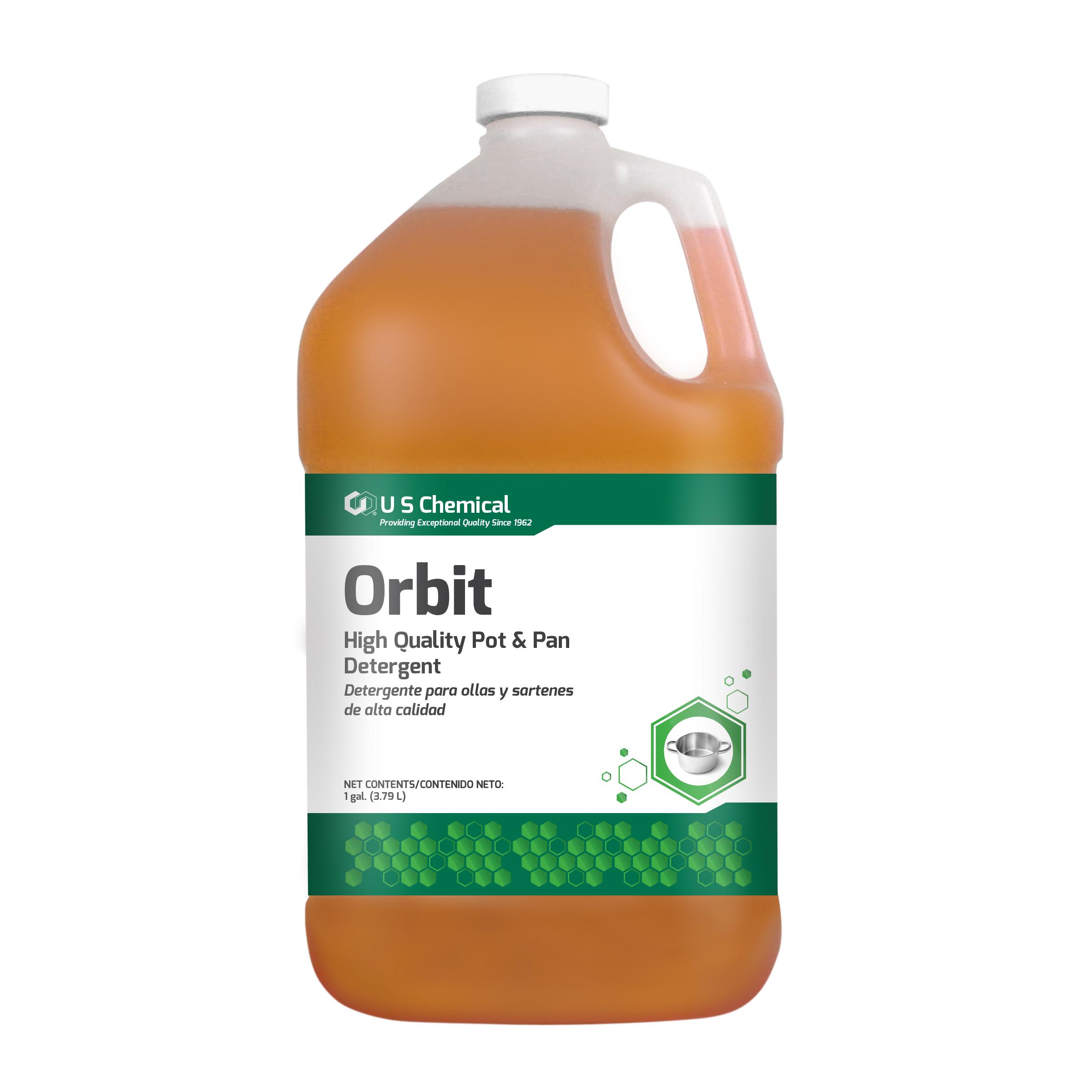 057001_ORBIT_1GA