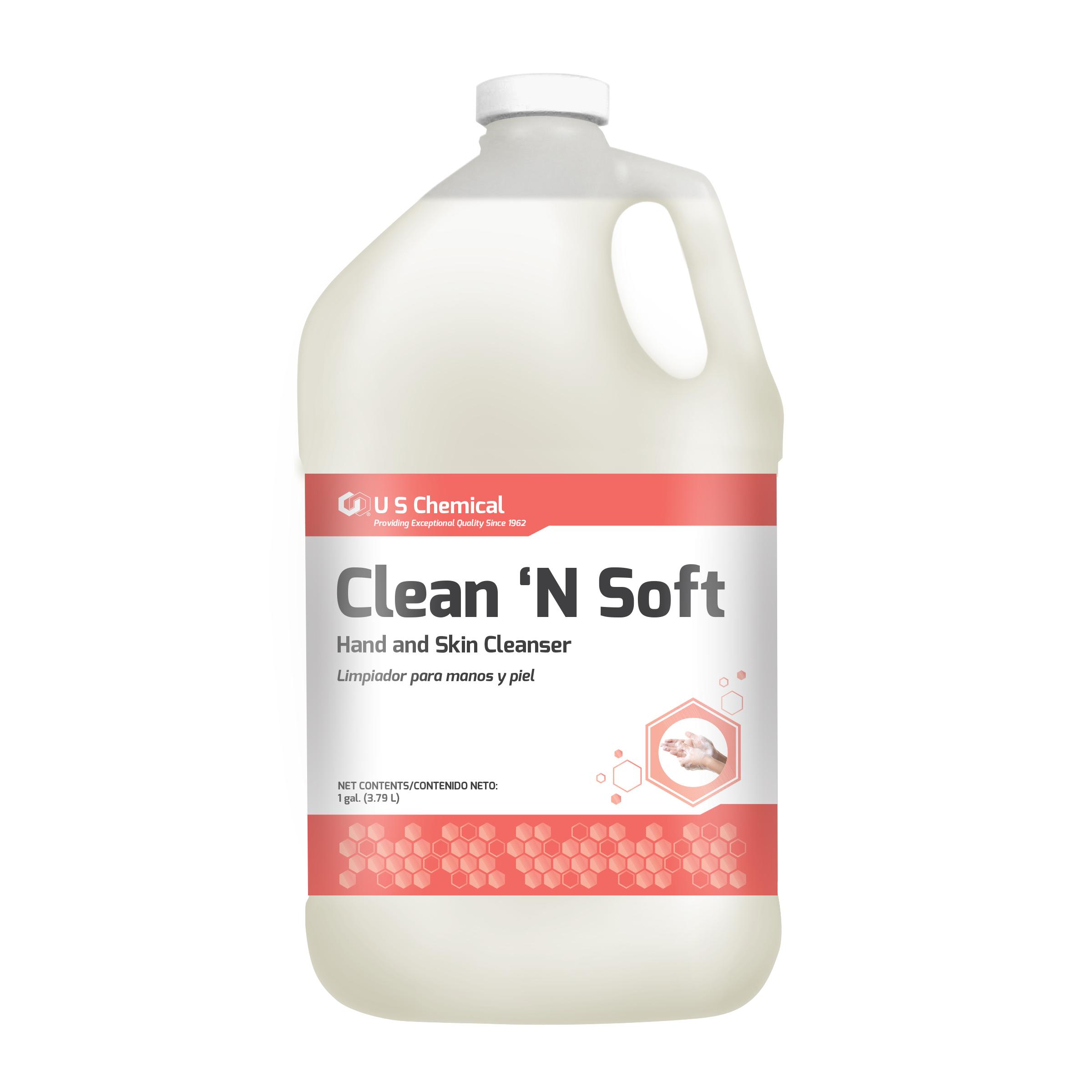 057377_CLEAN_N_SOFT_1GA