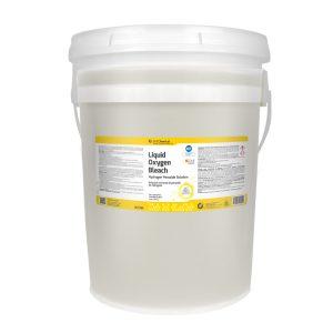 USC Liquid Oxygen Bleach