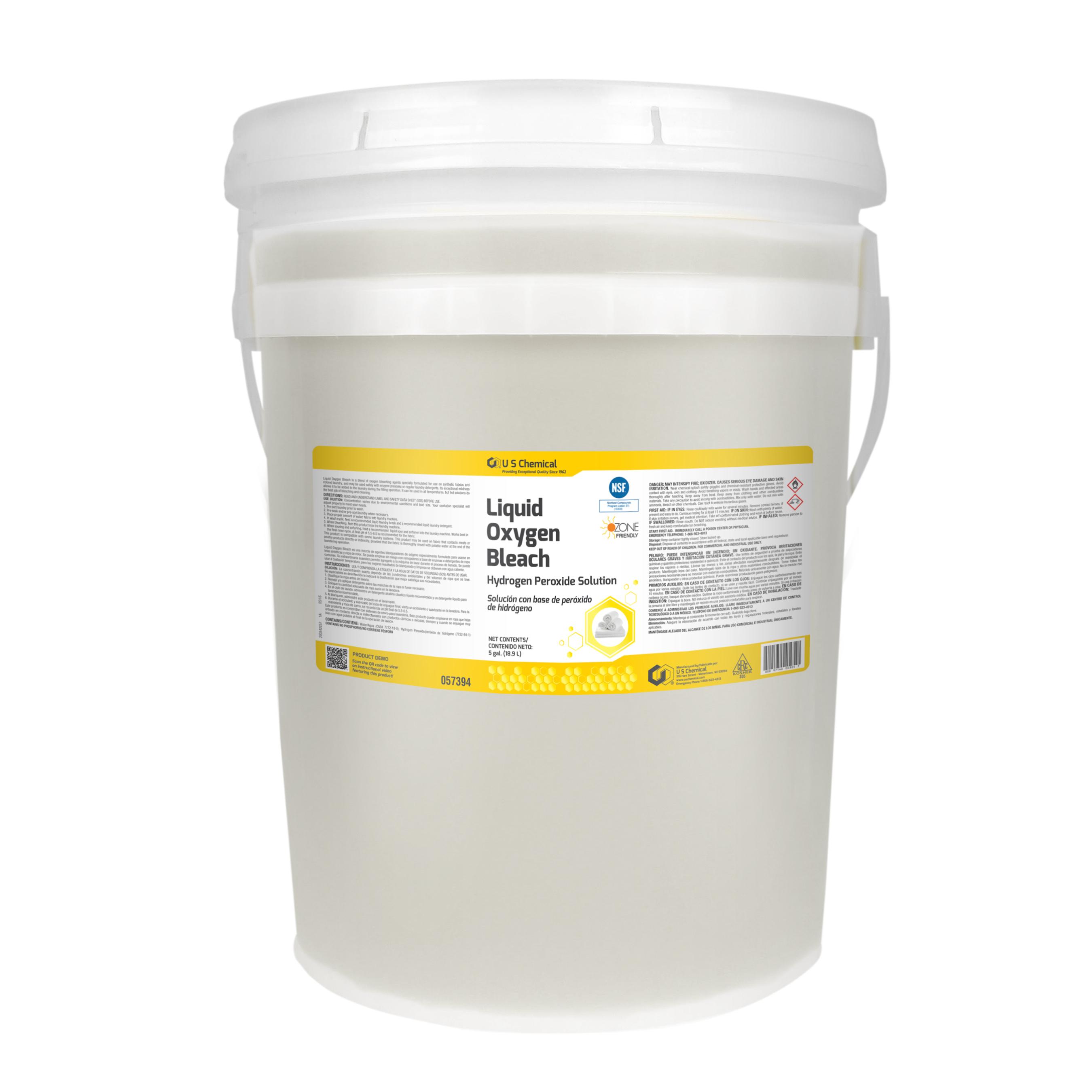 057394_liquid_oxygen_bleach_5ga